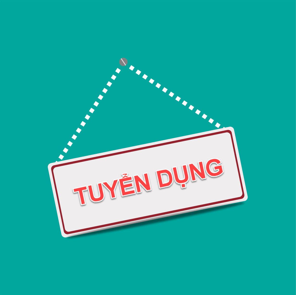 hinh-anh-dep-ve-tuyen-dung_012646338